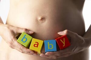 地中海贫血怀孕应该注意事项